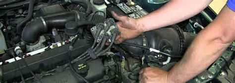 7 Symptoms Of A Bad Ignition Coil (and Replacement Cost