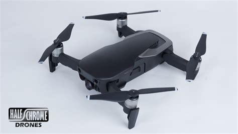 dji mavic air  ultimate compact flying machine