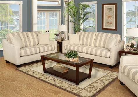 images  kanes furniture  pinterest king