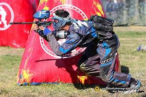 Friday Photo Gallery, 2013 PSP Dallas Open - Social Paintball  Paintball