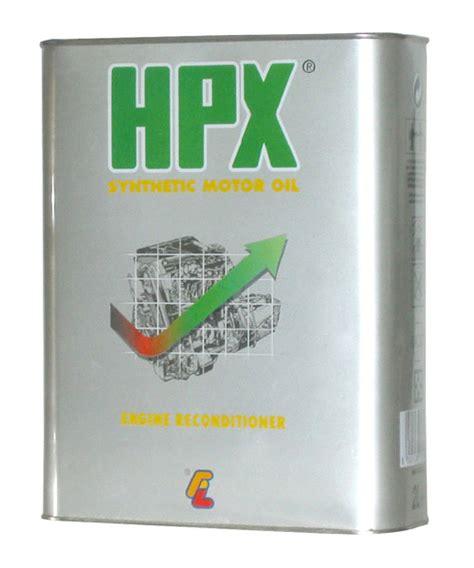 lada catalitica olio motore selenia hpx motori fiat alfa romeo lancia 1