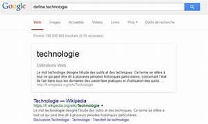 Définition Du Mot : 10 astuces pour faire des recherche google avanc comme un pro ~ Medecine-chirurgie-esthetiques.com Avis de Voitures