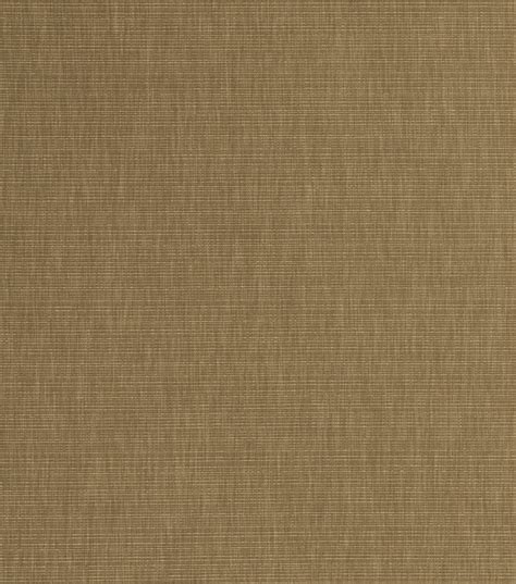 hi駻archie cuisine upholstery fabric eaton square archie pecan