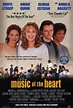 Chick Flicks & Beer: Music of the Heart (1999)