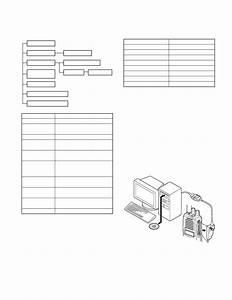 Wiring Diagram Kenwood Tk 3180