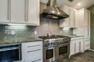 galley kitchen renovation ideas add color to your kitchen with these kitchen decorating ideas