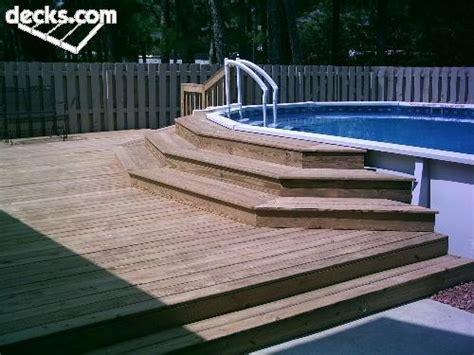 (prefabricated) Pools