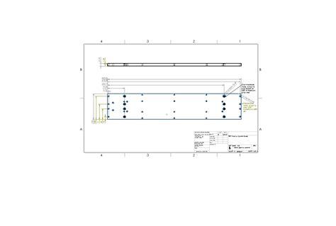home design alternatives cnc router table a