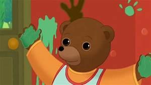 Petit Ours Brun En Français : 20min de petit ours brun compilation 7 pisodes 7 youtube ~ Dailycaller-alerts.com Idées de Décoration