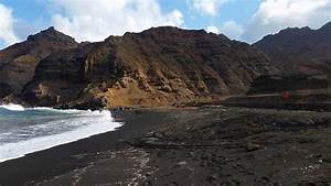 Geology Of St Helena