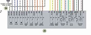 F650 Fuse Box Wire Diagram