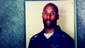 John Jay assistant coach Mack Breed, accused of ordering ...