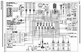 International 450 Wiring Diagram