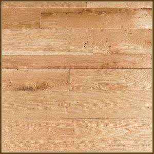Holzboden Variantenreich Und Langlebig by Holzb 246 Den F 252 R Haus Und Wohnung Pictures To Pin On