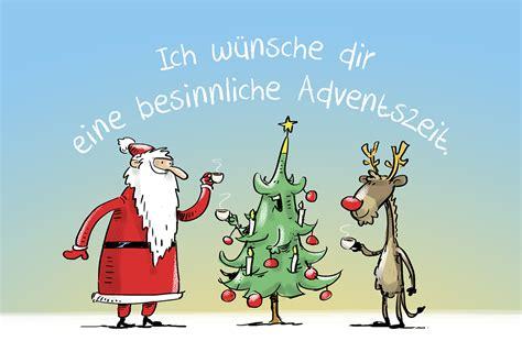 der nikolaus kommt weihnachtsgeschenke im kaiser grafix