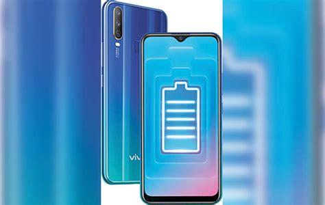 vivo unveils  smartphone   bangladesh dhaka tribune