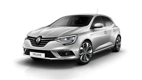 renault pakistan renault to start assembling cars in pakistan by 2018 says