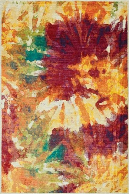 Loloi Madeline Rug by Loloi Rugs Madeline Rug In Contemporary Rugs