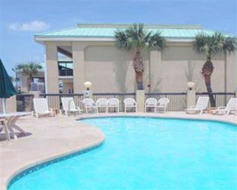 comfort inn biloxi ms comfort inn gulfport ms omd 246 och prisj 228 mf 246 relse