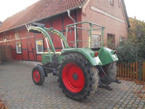 traktor mit frontlader kaufen die besten 25 traktor mit frontlader ideen auf oldtimer traktoren alte