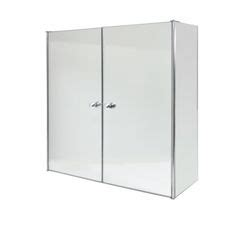 Tall White Shaker Style Bathroom Cabinet Freestanding by Bathroom Storage Solutions On Pinterest Bathroom
