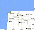 St. John, Washington (WA 99171) profile: population, maps ...