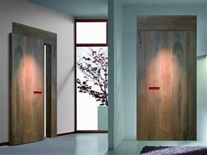 Zimmertüren Holz Landhausstil : innent ren g nstig kaufen 30 bemerkenswerte zimmert ren ~ Frokenaadalensverden.com Haus und Dekorationen