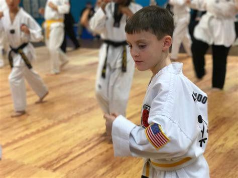 folsom academy family taekwondo folsom ca cylex