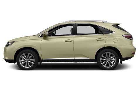 suv lexus 2015 2015 lexus rx 350 price photos reviews features