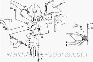 arctic cat snowmobile engine parts imageresizertoolcom With cat atv wiring ey davidson wiring diagram likewise harley davidson wiring diagram