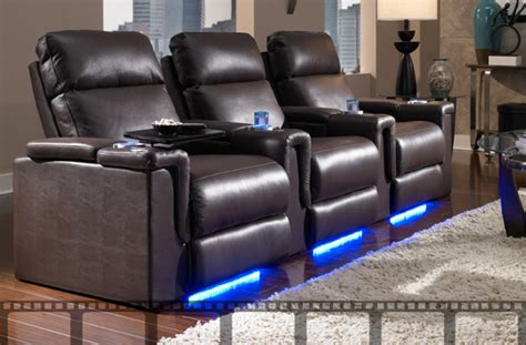 home theater seating home theater furniture