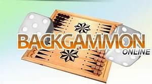 Backgammon Spiel Kaufen : backgammon online spielregeln download kostenlos ~ A.2002-acura-tl-radio.info Haus und Dekorationen