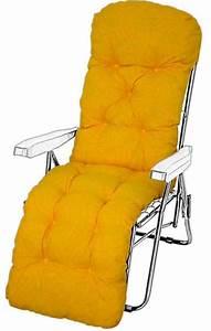 Stoffe Für Polster : kissen polster flores stoff 218 gelb ~ Frokenaadalensverden.com Haus und Dekorationen