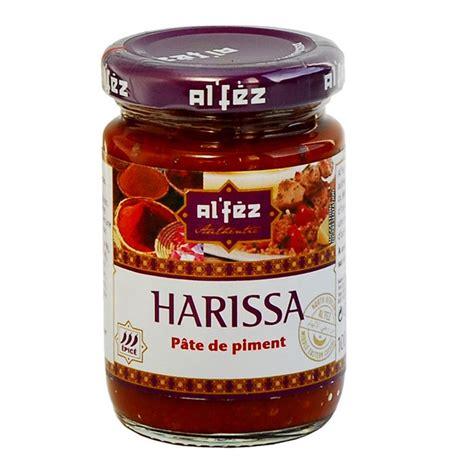 harissa pate piment avec gluten liste des aliments contenant du gluten ce qu il ne faut pas