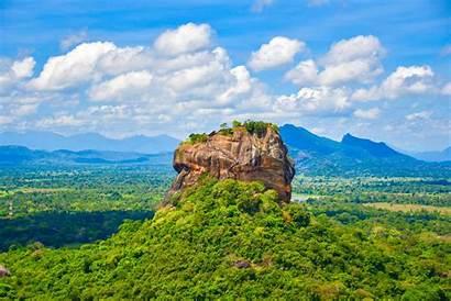 Sri Lanka Sigiriya Zedge Harsha