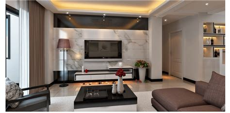 Wohnzimmer Tv Schrank by Tv Cabinet Designs For Living Room Malaysia