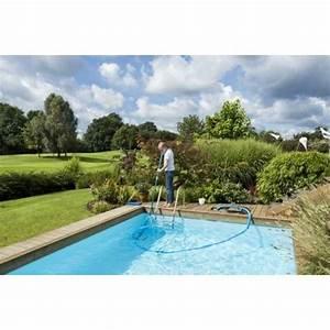 Comment Choisir Son Aspirateur : comment bien choisir son aspirateur de piscine crit res ~ Melissatoandfro.com Idées de Décoration