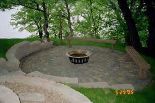 patio ideas pictures inspirational patio pavers designs in the backyard