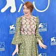 Photos from 2016 Venice Film Festival: Star Sightings - E ...