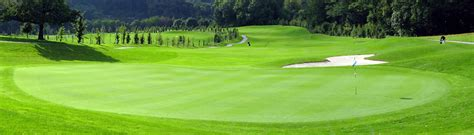 This is included in all golf care policies, which start from just £24.49 a year. golf-country-club-insurance-new-york - Carbone & Molloy Insurance, Inc