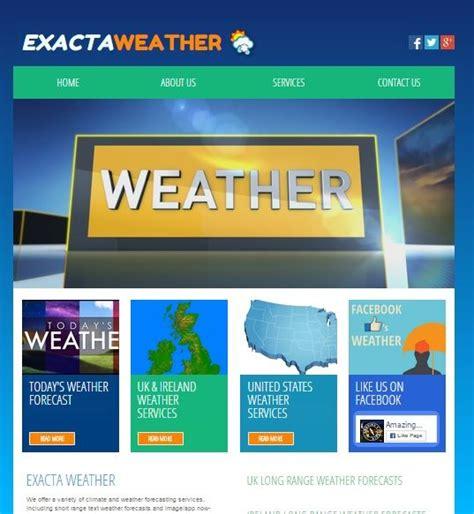 range weather forecast uk 557 best images about uk range weather forecast on 7 months weather websites