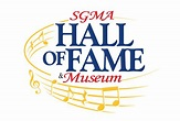 2014 SGMA Hall Of Fame Inductees Announced ...