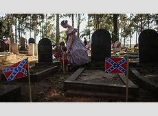 The Confederacy Made Its Last Stand in Brazil HISTORY