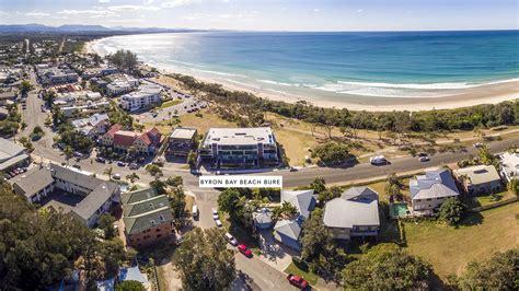 byron bay beach bure byron bay luxury homes