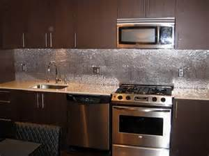 modern backsplash kitchen fresh modern kitchen backsplash trends 7537