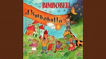 BIMBO BALLO - YouTube