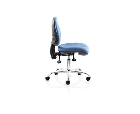 react ergonomic task chair