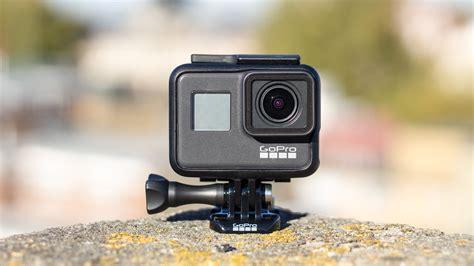 top action cameras gear