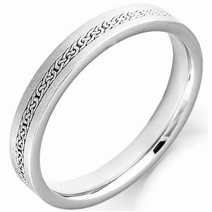 irish wedding ring mens celtic knot gold irish wedding With mens irish wedding rings