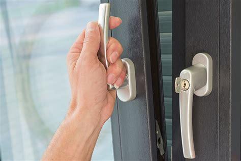 locks 171 doors windows upvc window upvc door upvc locks the Door